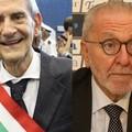 Audace: il Sindaco Metta attacca il Presidente Ghirelli