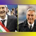 Lettera aperta del Sindaco Metta a Presidente Gravina
