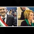 Sindaco Metta: Revoca del mandato all'Assessore Anna Lisa Marino.