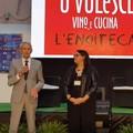 Fiera del libro: L'Assessore Di Nauta replica a Michele Cirulli