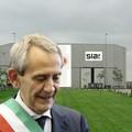 Presidente Metta: Abbiamo un impianto di Biostabilizzazione  perfettamente funzionante… ma chiuso per volontà dell'A.GE.R.