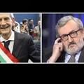 Il Sindaco Metta: ho richiesto  convocazione urgente al Presidente Emiliano per impianto T.M.B. di Contrada Forcone Cafiero.