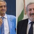 Bonito ed Emiliano ragionano in ASI Foggia, Cerignola era già presente nel consorzio dal 2018