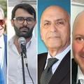 I candidati sindaco a Cerignola sono già quattro