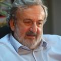 Scuola in Puglia, Il Presidente Emiliano ha firmato una nuova ordinanza