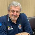 Michele Emiliano scrive al Ministero dell'Istruzione: «Subito didattica flessibile o interverremo noi»