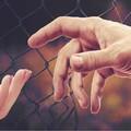 106° Giornata Mondiale del Migrante e del Rifugiato