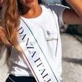 Al Miss e Mister Moda Fashion Italia ottimo risultato per le cerignolane