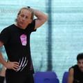 Pallavolo Cerignola, Michele Valentino è il nuovo allenatore