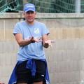 Michele Schiavone non allenerà più la Gioventù Calcio