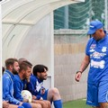 Gioventù Calcio: il derby è del Manfredonia