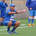 Gioventù Calcio: arriva il Borgorosso terzo in classifica