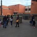 Procedura di gara per efficientamento energetico della scuola comunale Aldo Moro