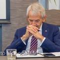 Regionali 2020, Franco Metta annuncia partecipazione attiva