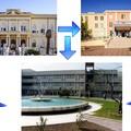 """Ospedali di Cerignola, Manfredonia e San Severo, la grande """"ammuina"""""""