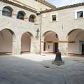 Riapre il museo diocesano ad Ascoli Satriano