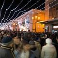 Nessun evento natalizio in città, revocata la delibera