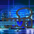 Manutenzione del network Viva dalle ore 20:00