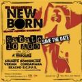 New born 2019, il festival della musica emergente