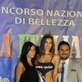 'Sweet Strega Italiana', la più bella è la cerignolana Nastassjia Russo