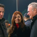 """Inaugurazione rotatoria  """"Audace Cerignola """". Le parole del Presidente dell'Audace Nicola Grieco -INTERVISTA VIDEO-"""