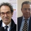 Nigri si dimette da DS della ASL FG, Piazzolla rigetta le dimissioni