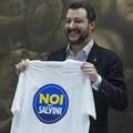 Cerignola, nasce la Lega di Salvini