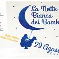 Pro Loco Manfredonia: Notte Bianca dei bambini il 29 Agosto -ALLEGHIAMO PROGRAMMA-