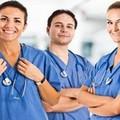 Oltre cinquanta milioni di Euro per le nuove assunzioni in sanità