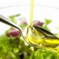 Festa dell'olio extravergine in Puglia 29 e 30/10