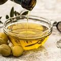 Dazi: A rischio olio EVO in campagna al top +80%