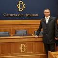 """""""Azione con Carlo Calenda – Sgarro Sindaco"""" totalizza 444 voti, il  commento dell'on  Angiola"""