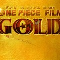 ONE PIECE GOLD, l'anime di Oda campione di incassi