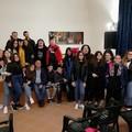 """""""Opera Scuola Ragazzi"""" vede impegnati gli istituti scolastici di Cerignola nello studio dell'opera lirica."""