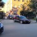 Operazione antidroga a Cerignola, tre arresti