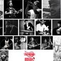Nasce l'Orchestra dei Braccianti -I NOMI - LE FOTO - LE STORIE- IL VIDEO-