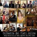 Orchestra dei fiati online torna a stupirci