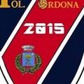 La Polisportiva Sporting Ordona in tv