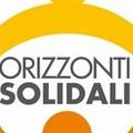 'Orizzonti solidali 2015': Anche un progetto a Cerignola