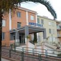 Assistenza sanitaria a Manfredonia, dialogo in Regione