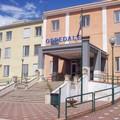 Sindrome di Down: operativo presso l'Ospedale di Manfredonia  il Servizio di Screening delle Cromosomopatie