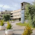 Urologia Hi Tech all'Ospedale Tatarella di Cerignola: per l'Ipertrofia Prostatica Benigna stop alla chirurgia