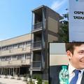 Carlo Dercole, confusione, caos e mala gestione dell'Ospedale Tatarella