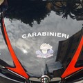 Cerignola, San Ferdinando e Stornarella: cinque arresti