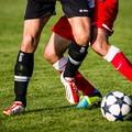 Calcio in tv, prezzi in calo per partite di Serie A
