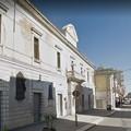 """Al via la """"Rigenerazione Urbana"""" a Cerignola"""