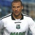 Ordona, Paolo Bianco si ritira dopo oltre 500 partite tra serie A, B e C.