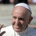 Papa Francesco a Bari il 23 Febbraio. Il programma