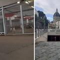 La MOVEA srls non firma il contratto, bloccati tanti servizi comunali