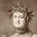 E fu così che Petrarca perse la testa... (ma Laura non c'entra).
